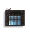 Ableton Push 2 - Controller Instrument for Ableton Live + FREE Ableton T-shirt