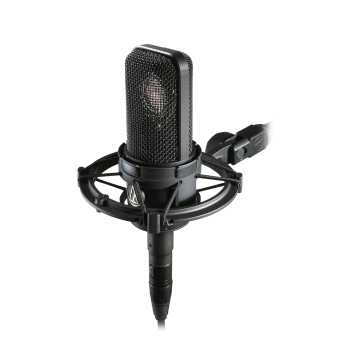 Audio-Technica AT4040 - Cardioid Condenser Microphone - $50 Temporary Price Drop