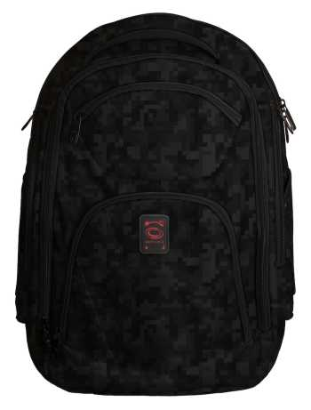 Odyssey BPBACKTRAKXLDCA - Backpack for DJ Gear