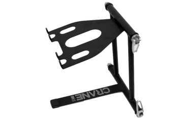 Crane Stand Pro | Crane Laptop Stand Pro