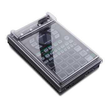 Decksaver DS-PC-SP404 - Roland SP404, SP404A & SP404SX Cover
