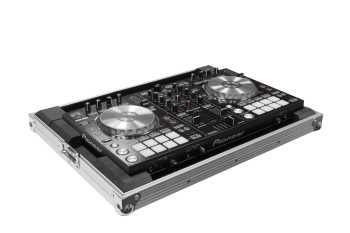 Odyssey FRPIDDJRR - Pioneer DDJ-RR / DDJ-SR Low Profile Flight Case