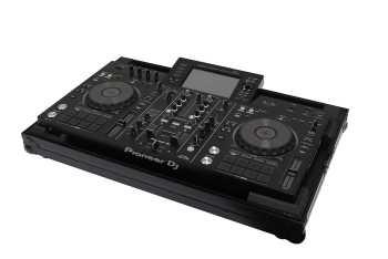 Odyssey FZPIXDJRX2BL - Pioneer XDJ-RX / XDJ-RX2 Case