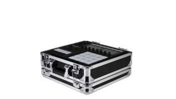 Odyssey KMASCHINEMK3BLK - NI Maschine MK3 Case