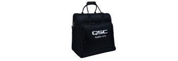 QSC Touchmix-30 Pro Tote - TouchMix-30 Carrying Bag