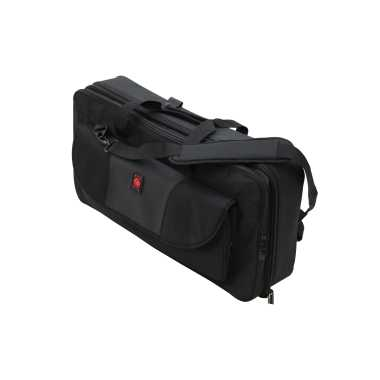 Odyssey BRLDIGITAL2XL - Redline Series 2XL Media Bag