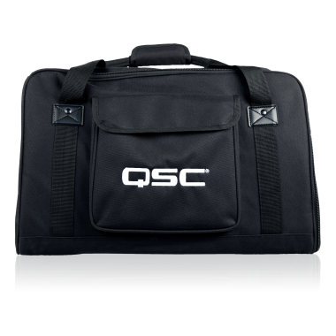 QSC CP8 Tote - Bag for the QSC CP8
