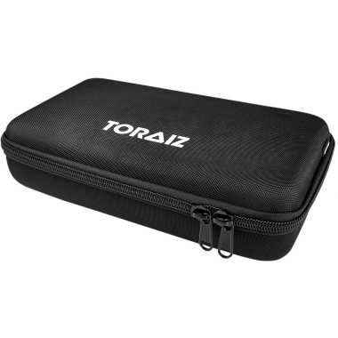 Pioneer DJC-TAS1 BAG DJ Transporter Bag For TORAIZ AS-1