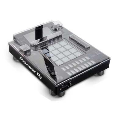 Decksaver DS-PC-DJS1000 - Pioneer DJ DJS-1000 Cover