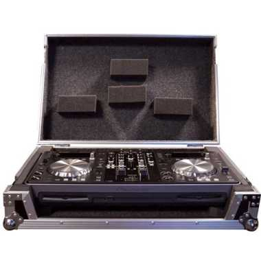 Odyssey Fligh Zone® Case for Pioneer XDJ-R1 - FZPIXDJR1