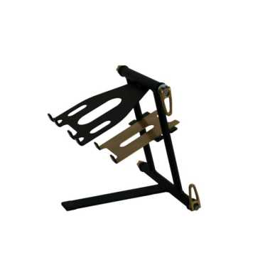 Crane LapTop  Stand PRO - Gold Limited Edition