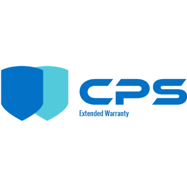 Consumer Priority Coverage (CPS) Audio Extended Warranty