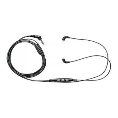 Shure CBL-M+-K-EFS Earphone Accessory Cable