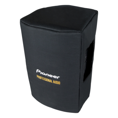 Pioneer CVR-XPRS12 - Speaker Cover for Pioneer XPRS12