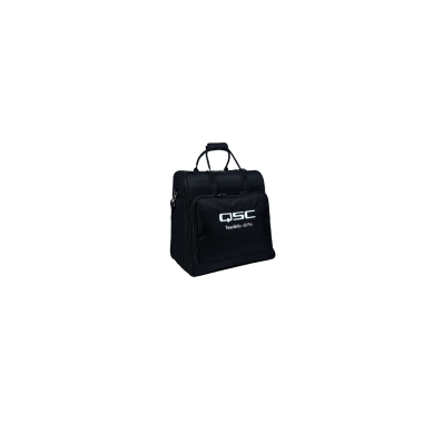 QSC Touchmix-30 Pro Tote - TouchMix-30 Carrying Bag