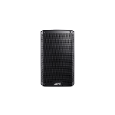 "Alto TS310 - 2000-Watt 10"" 2-Way Powered Loudspeaker (Single)"