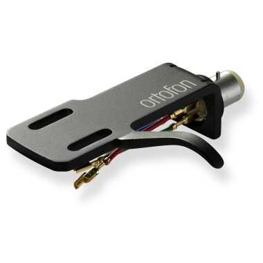 Ortofon SH-4 Headshell (Black)
