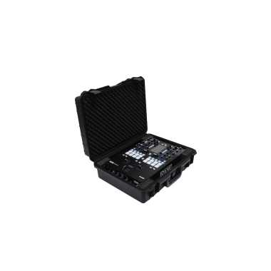 Odyssey VURANE72 - Rane Seventy-Two Carrying Case