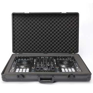 Magma MGA41102 - Carry-Lite DJ-Case XXL Plus