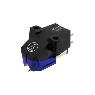 Audio-Technica AT-XP3 - Conical MM DJ Cartridge