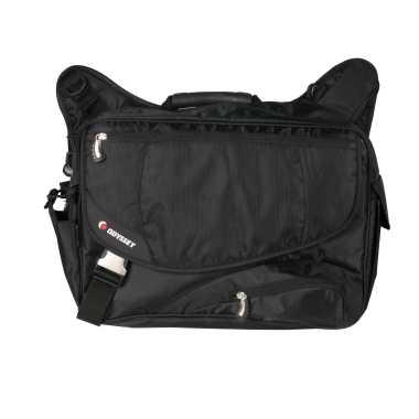Odyssey LapTop Bag – BCURBAN