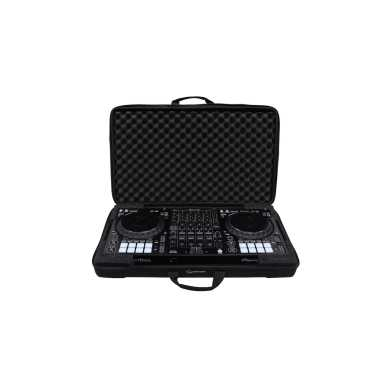 Odyssey BMSLDDJ1000 - Pioneer DDJ-1000 Streemline Series Carrying Bag