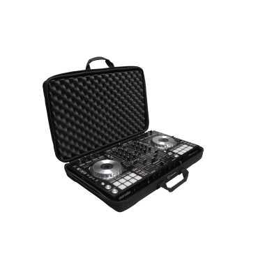 Odyssey BMSLDJCM - Streemline Series Universal DJ Controller Bag - Medium