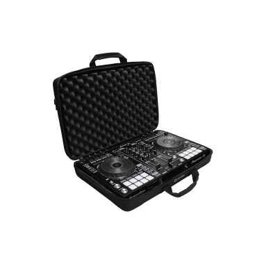 Odyssey BMSLDJCS - Streemline Series Universal DJ Controller Bag - Small
