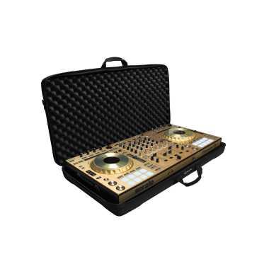 Odyssey BMSLDJCXL - Streemline Series Universal DJ Controller Bag - Extra Large