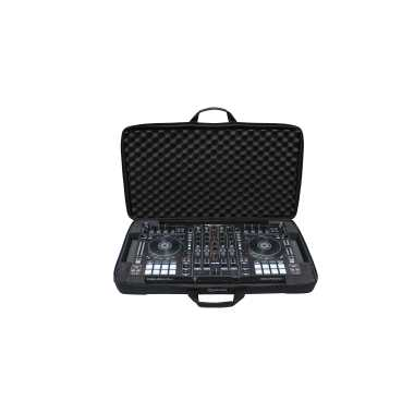 Odyssey BMSLDNMC7000 - Denon DJ MC7000 Streemline Series Carrying Bag