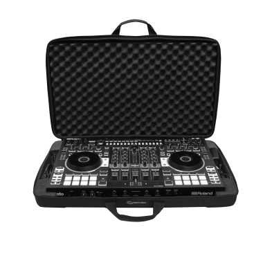 Odyssey BMSLRODJ808 - Roland DJ-808 Streemline Series Carrying Bag