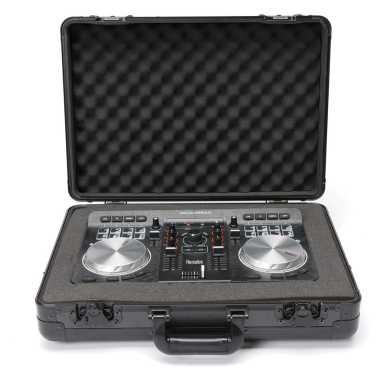 Magma MGA41100 - Carry-Lite DJ-Case L
