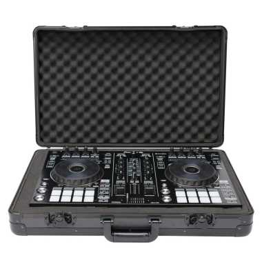 Magma MGA41101 - Carry-Lite DJ-Case XL Plus