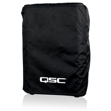 QSC CP12 Cover - Outdoor Cover for QSC CP12