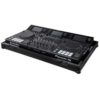 Pioneer DJC-FLTRZX Flight Case For DDJ-RZX