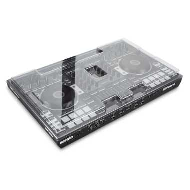 Decksaver DS-PC-DJ808 - Roland DJ-808 Cover