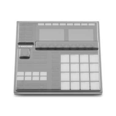Decksaver DS-PC-MASCHINEMK3 - NI Maschine MK3 Cover