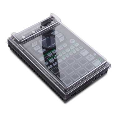 Decksaver DS-PC-SP404 - Roland SP404, SP404A & SP404SX Cover