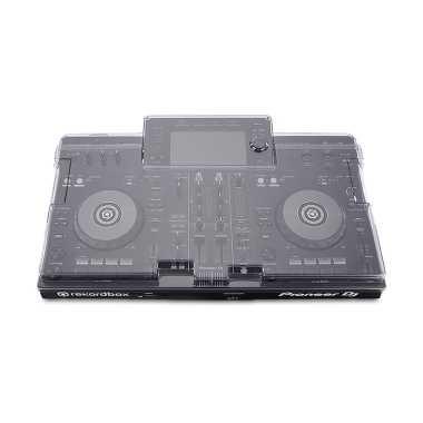 Decksaver DS-PC-XDJRR - Pioneer DJ XDJ-RR Cover
