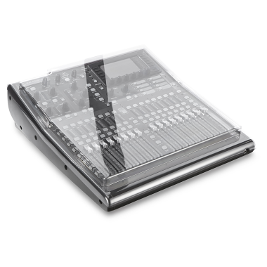 Decksaver Pro DSP-PC-X32PRODUCER - Behringer X32 PRODUCER Cover