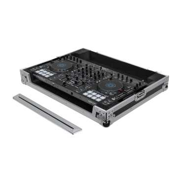 Odyssey FRMC7000 - Denon DJ MC7000 Flight Case