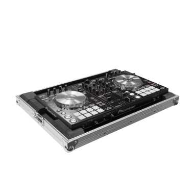 Odyssey FRPIDDJRR Low Profile Flight Case For Pioneer DDJ-RR / DDJ-SR