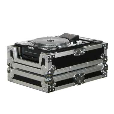 Odyssey FZCDJ - ATA Large CD Flight Case