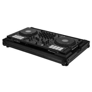 Odyssey FZDDJ1000BL - All Black Pioneer DDJ-1000 Case
