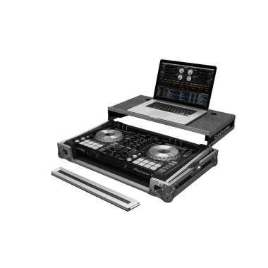 Odyssey FZGSPIDDJSR2 - Pioneer DDJ-SR2 DJ Controller Case