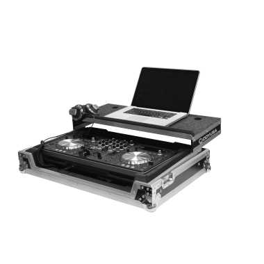Odyssey Flight Zone® Glide Style™ Case For Pioneer XDJ-R1 - FZGSPIXDJR1