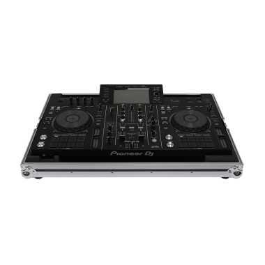 Odyssey FZPIXDJRX2 - Pioneer XDJ-RX / XDJ-RX2 Case