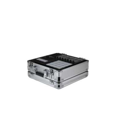 Odyssey KMASCHINEMK3SIL - NI Maschine MK3 Case