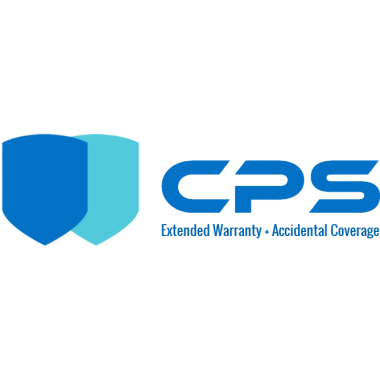 Consumer Priority Coverage (CPS) Audio Extended Warranty with Accidental Coverage