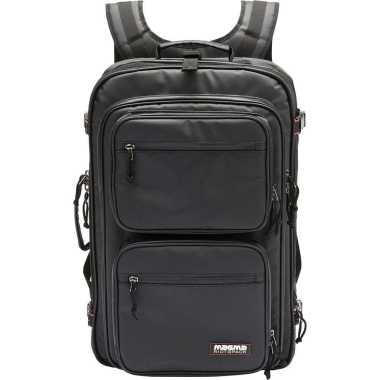 Magma MGA47880 - Magma RIOT DJ-Backpack XL